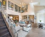 75240 Properties, Midtown, Dallas, TX