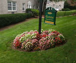 Cloister Apartments The Ridgewood, Montvale, NJ