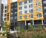 Studio 3807 Apartment, 20722, MD