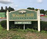 Walnut Hill Apartments, Avoca, NY