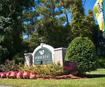 Woodcrest, Saint Augustine, FL