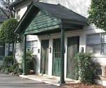 Ansley Place, Piedmont Heights, Atlanta, GA