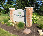 Willow Creek Apartments, Great Oaks, Wadsworth, OH