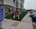 Sunset Ridge Apartments, Underwood, MN