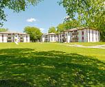 Crest Manor Apartments, 50325, IA