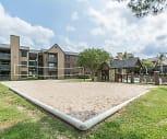 Building, Hayden At Enclave