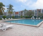 Park Plaza Apartments, Sunrise, FL