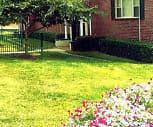 Victoria Crossing Apartments, Hyattsville, MD
