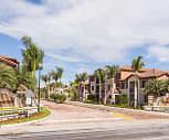 The Park At Kendall Apartments, Cutler Bay, FL
