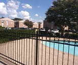The Ivy Apartments, 78219, TX