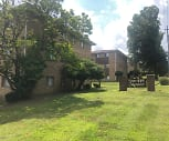 State Hill Manor, 44134, OH