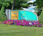 Teal Run Apartment Homes, 46229, IN