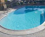 North Bonita Racquet Club Apartments, La Presa, CA