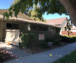 San Benito Apartments, 95023, CA