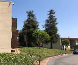 PLAZA APTS., Boronda Meadows Elementary School, Salinas, CA