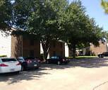 Southridge, 75402, TX