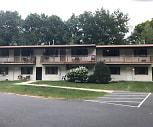 Carole Jean Estates, West Glens Falls, NY