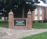 Milestone Garden Apartments, Halfway, MD