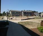 Villa Los Milagros, Pe Ell, WA
