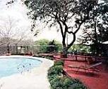 Oak Run Apartments, South Lawn, Austin, TX