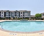 Stonebridge At City Park, Minnetex, Houston, TX