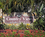 Country View Garden Homes, Port Charlotte, FL