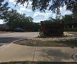 Channings Mark, Davis Elementary School, Austin, TX