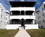 3302 Clifton Avenue, Bluford Drew Jemison Stem Academy West, Baltimore, MD