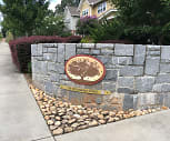 Retreat at Edgewood, Virginia Highland, Atlanta, GA