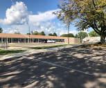 Westport Village, Lena, IL