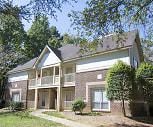 1700 Place, Eastside, Charlotte, NC