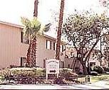 Castlewood Park, Evangelia University, CA