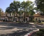 Hillside Village, Valley Elementary School, Poway, CA