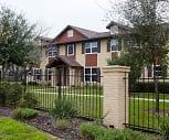 Oak Manor, East San Antonio, San Antonio, TX