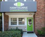 Hawthorne at Commonwealth, 28205, NC