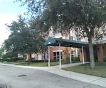 Aston Gardens At Pelican Pointe Senior Living, Osprey, FL