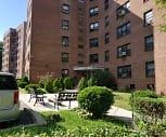 22 Sheridan Ave, 10553, NY