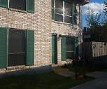 Woodway Apartments, Shearer Hills   Ridgeview, San Antonio, TX