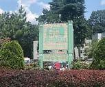 Arlandria Chirilagua, Cora Kelly Magnet Elementary School, Alexandria, VA