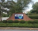 Lakewood Commons, The Greens at Auburn, Auburn, AL