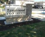 TANGLEWOOD, West Hills College Lemoore, CA