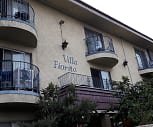 Villa Fiorita, East Hawthorne, Hawthorne, CA