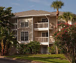 Rivercrest Apartment Homes, Everest University  Melbourne, FL