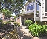 Coppertree, Parker Lane, Austin, TX