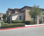 Tha Village at Tehachapi Apartment Homes, Rosamond, CA