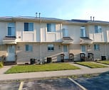 Golf Harbor Apartments & Marina, 48060, MI