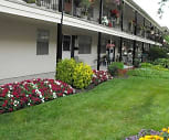 Lyn Village Apartments (Ohio), Reynoldsburg, OH