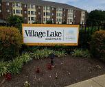 Village Lake, St Charles, Waldorf, MD