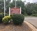Mifflin Estates, White Oak, PA