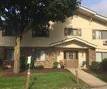 Barton Avenue Estates, 53040, WI